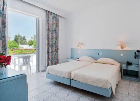 Hotelzimmer mit Wassersport im Alexandra Beach Hotel & Apartments