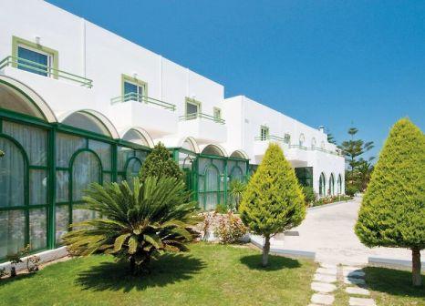 Alexandra Beach Hotel & Apartments günstig bei weg.de buchen - Bild von FTI Touristik