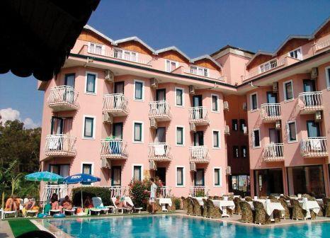 Hotel Remer günstig bei weg.de buchen - Bild von FTI Touristik
