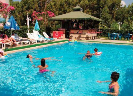Hotel Remer 2 Bewertungen - Bild von FTI Touristik