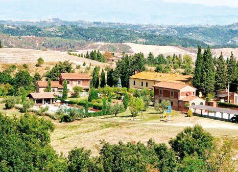 Hotel Castellare di Tonda Resort & Spa günstig bei weg.de buchen - Bild von FTI Touristik
