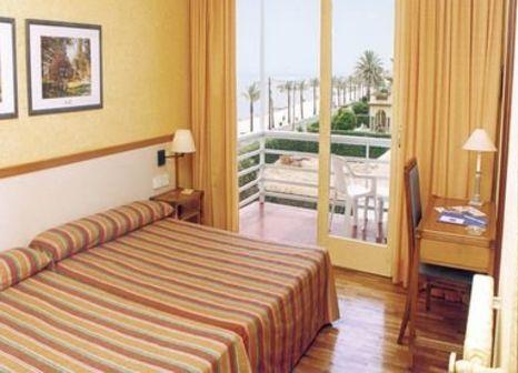 Hotel Subur Maritim 8 Bewertungen - Bild von FTI Touristik