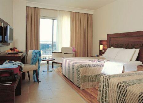 Hotelzimmer im Kirman Hotels Leodikya Resort günstig bei weg.de