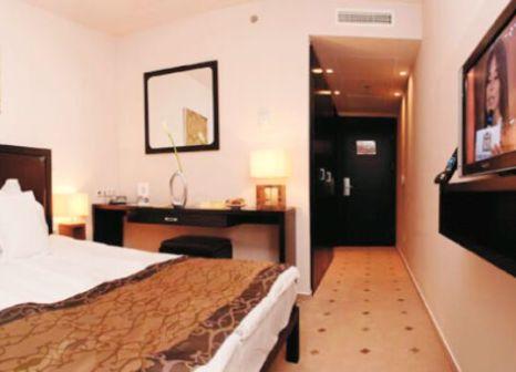 Boutique Hotel Budapest 4 Bewertungen - Bild von FTI Touristik