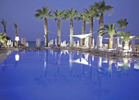 Vrissiana Beach Hotel 20 Bewertungen - Bild von FTI Touristik