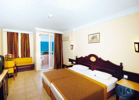 Hotelzimmer im Kahya Hotel günstig bei weg.de
