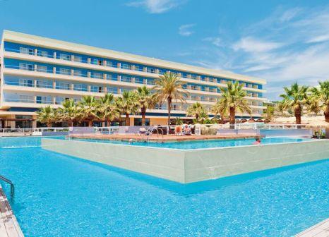 Hotel Blue Sea Beach Resort günstig bei weg.de buchen - Bild von FTI Touristik