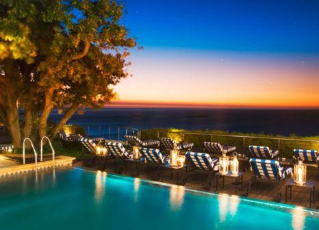 Hotel The Twelve Apostles & Spa günstig bei weg.de buchen - Bild von FTI Touristik