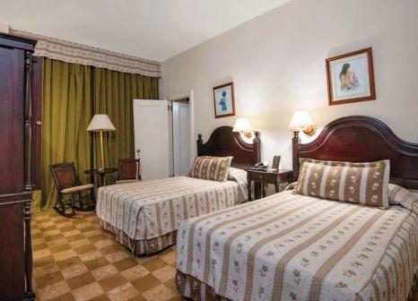 Hotel Gran Caribe Nacional de Cuba 7 Bewertungen - Bild von FTI Touristik