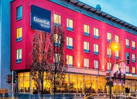 Essential by Dorint Hotel Köln-Junkersdorf günstig bei weg.de buchen - Bild von FTI Touristik