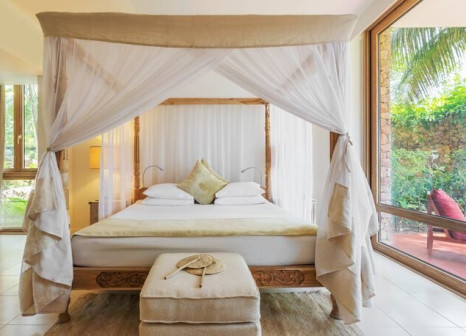 Hotelzimmer im Meliá Zanzibar günstig bei weg.de
