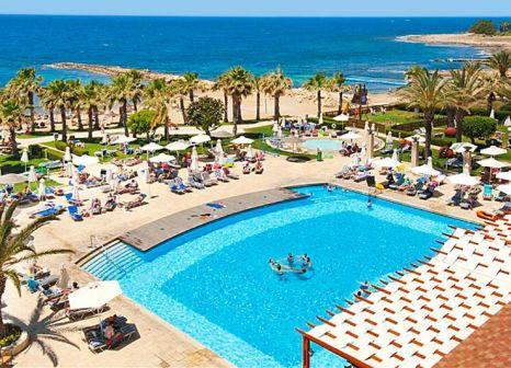 Louis Ledra Beach Hotel günstig bei weg.de buchen - Bild von FTI Touristik