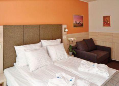 Wellton Riga Hotel & Spa in Rigaer Bucht - Bild von FTI Touristik