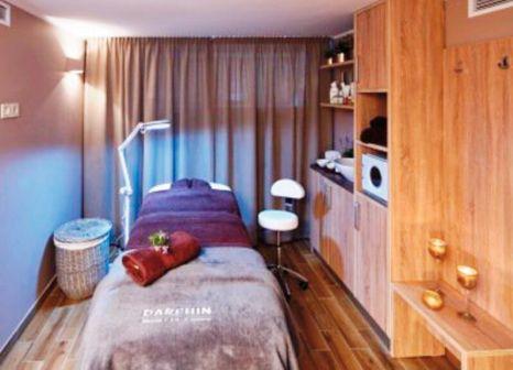 Wellton Riga Hotel & Spa 3 Bewertungen - Bild von FTI Touristik