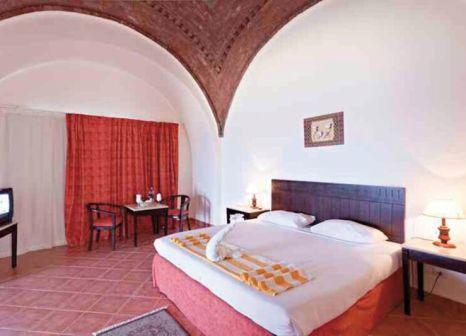 Hotel The Three Corners Sea Beach Resort 599 Bewertungen - Bild von FTI Touristik