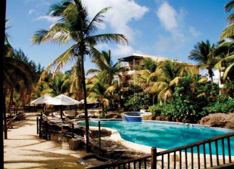 Hotel Hibiscus Beach Resort & Spa 50 Bewertungen - Bild von FTI Touristik