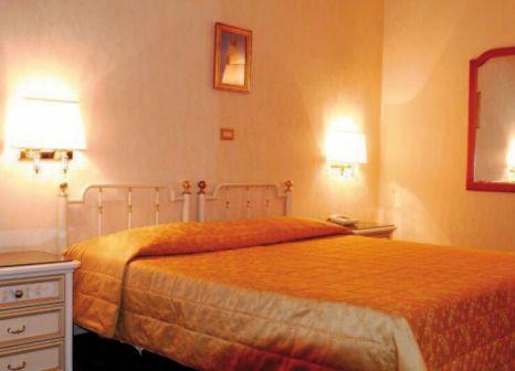 Hotel Edera 5 Bewertungen - Bild von FTI Touristik