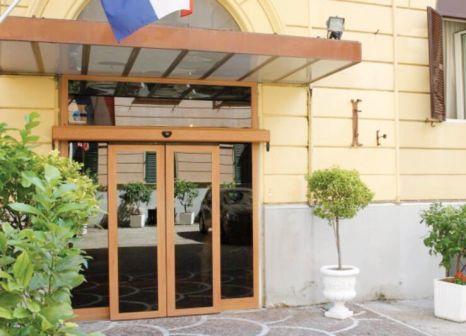 Hotel Edera günstig bei weg.de buchen - Bild von FTI Touristik