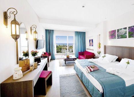 Hotelzimmer im Royal Kenz Thalasso & Spa günstig bei weg.de