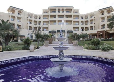 Hotel Royal Kenz Thalasso & Spa 79 Bewertungen - Bild von FTI Touristik