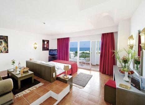 Hotelzimmer mit Volleyball im Royal Kenz Thalasso & Spa