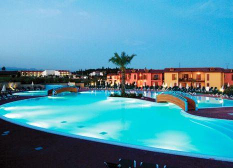 Hotel Residenza Eden günstig bei weg.de buchen - Bild von FTI Touristik