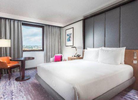 Hotel Hilton Prague in Prag und Umgebung - Bild von FTI Touristik