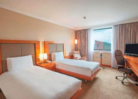 Hotel Hilton Prague 8 Bewertungen - Bild von FTI Touristik