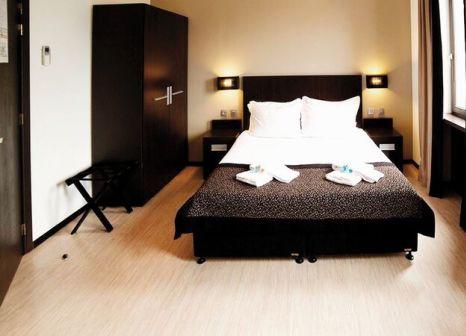 Floris Hotel Ustel Midi in Brüssel & Umgebung - Bild von FTI Touristik