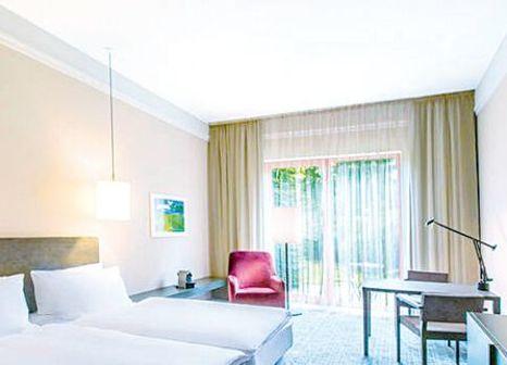 Hotel NH Prague in Prag und Umgebung - Bild von FTI Touristik