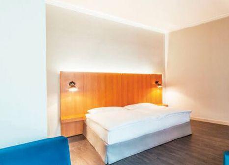 Hotel NH Prague 16 Bewertungen - Bild von FTI Touristik