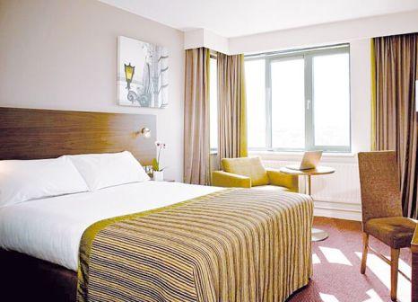 Hotel Hilton Garden Inn Dublin Custom House in Dublin & Umgebung - Bild von FTI Touristik