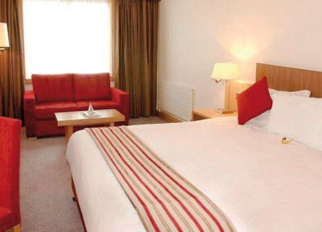 Clayton Hotel Cardiff Lane 1 Bewertungen - Bild von FTI Touristik