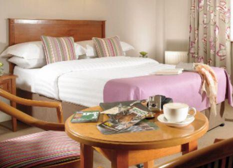 Ashling Hotel Dublin 5 Bewertungen - Bild von FTI Touristik