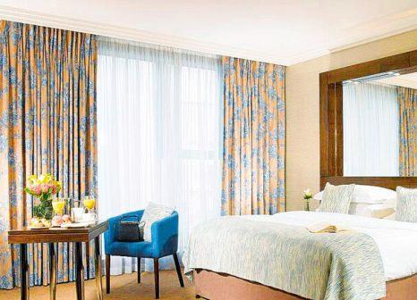 Ashling Hotel Dublin in Dublin & Umgebung - Bild von FTI Touristik