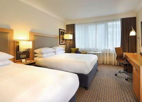 Clayton Hotel Burlington Road 1 Bewertungen - Bild von FTI Touristik