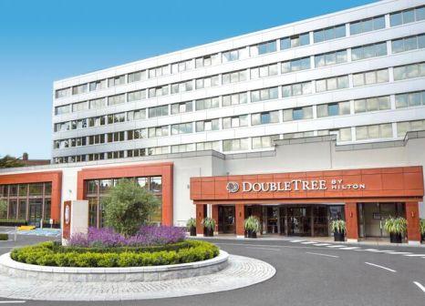 Clayton Hotel Burlington Road in Dublin & Umgebung - Bild von FTI Touristik