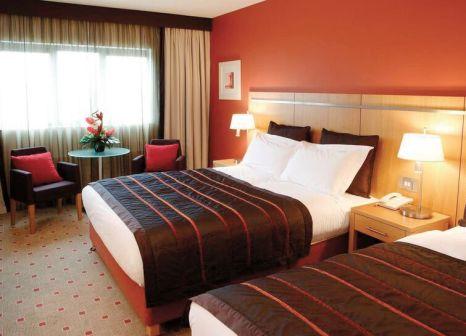 Clayton Hotel Liffey Valley in Dublin & Umgebung - Bild von FTI Touristik