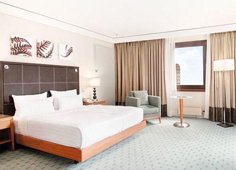 Hotel Hilton Dresden 32 Bewertungen - Bild von FTI Touristik