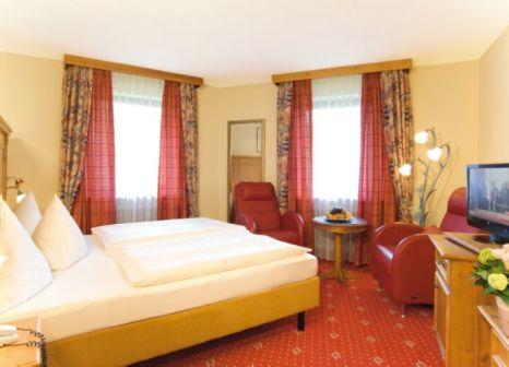 Alpenhotel Kronprinz Berchtesgaden in Bayern - Bild von FTI Touristik