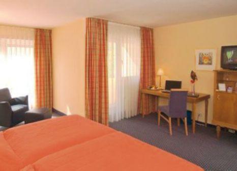 Novum Hotel Rega Stuttgart günstig bei weg.de buchen - Bild von FTI Touristik