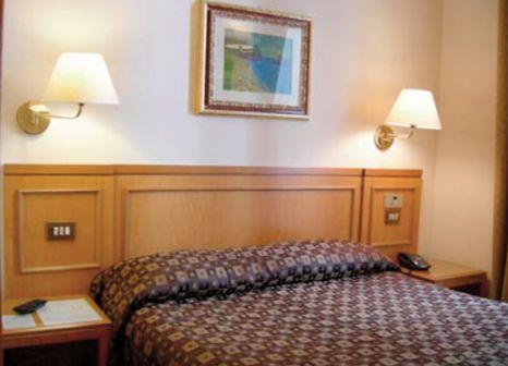 Hotel Select in Latium - Bild von FTI Touristik