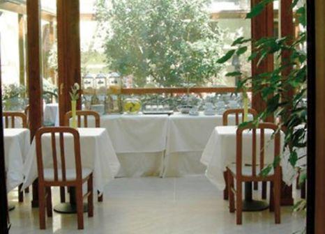 Hotel Select 1 Bewertungen - Bild von FTI Touristik