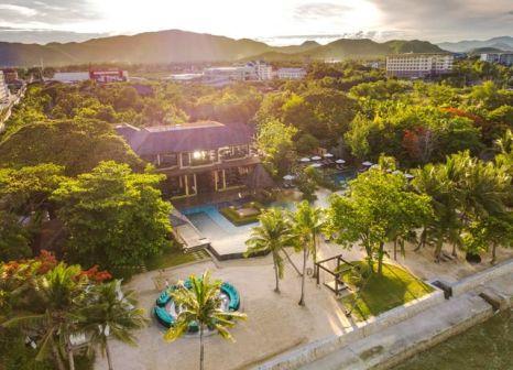 Hotel Mövenpick Asara Resort & Spa Hua Hin günstig bei weg.de buchen - Bild von FTI Touristik