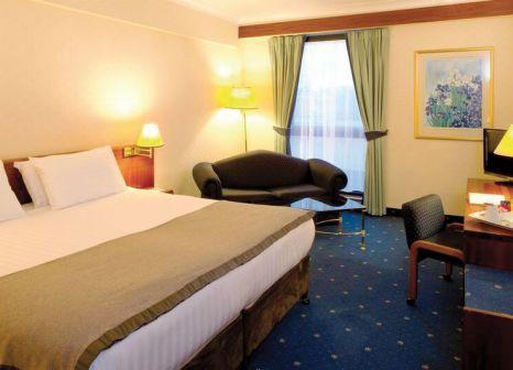 Croydon Park Hotel 14 Bewertungen - Bild von FTI Touristik
