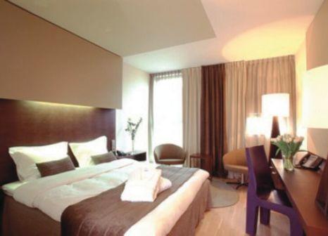 Dutch Design Hotel Artemis günstig bei weg.de buchen - Bild von FTI Touristik