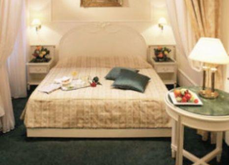 Hotel Ambassador Zlatá Husa in Prag und Umgebung - Bild von FTI Touristik