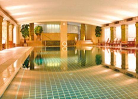 Hotel Park Hyatt Hamburg 9 Bewertungen - Bild von FTI Touristik