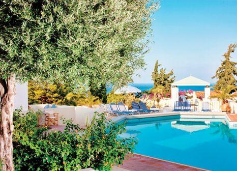 Hotel Galaxy Villas Crete in Kreta - Bild von FTI Touristik