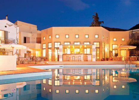 Hotel Galaxy Villas Crete günstig bei weg.de buchen - Bild von FTI Touristik